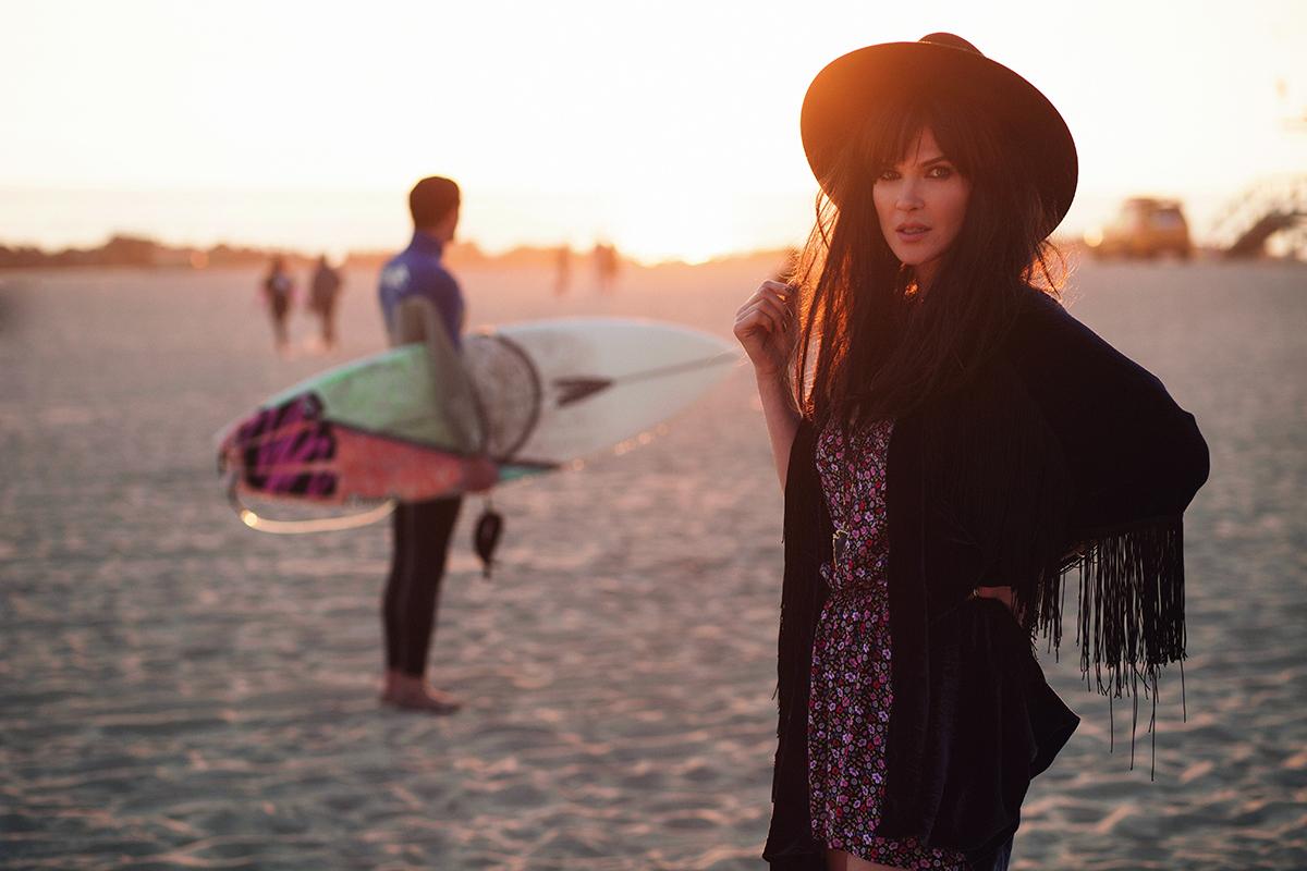 Monica-Barladeanu,-Venice-Beach,-LA_1