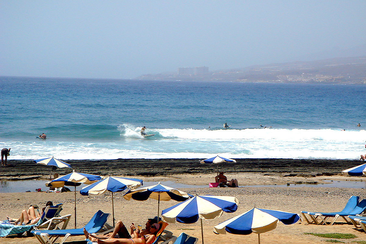Plaja-Las-Americas-din-Tenerife