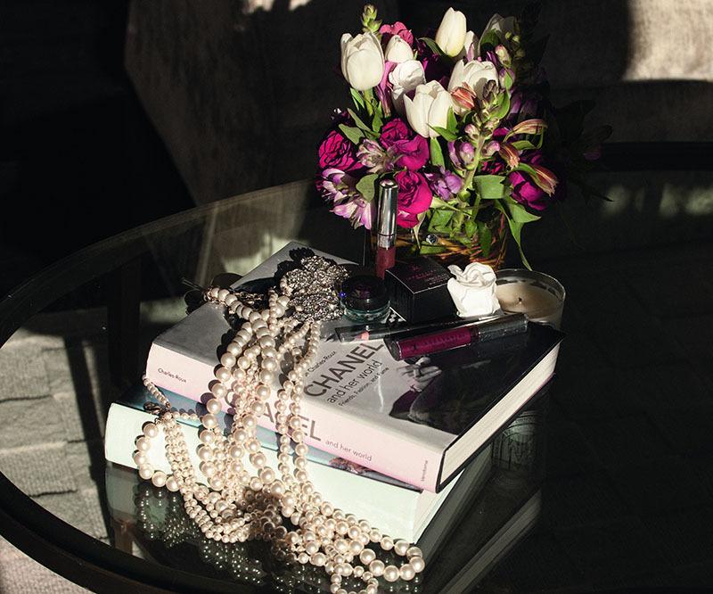 Produse Anastasia Soare, Beverly Hills, LA_2