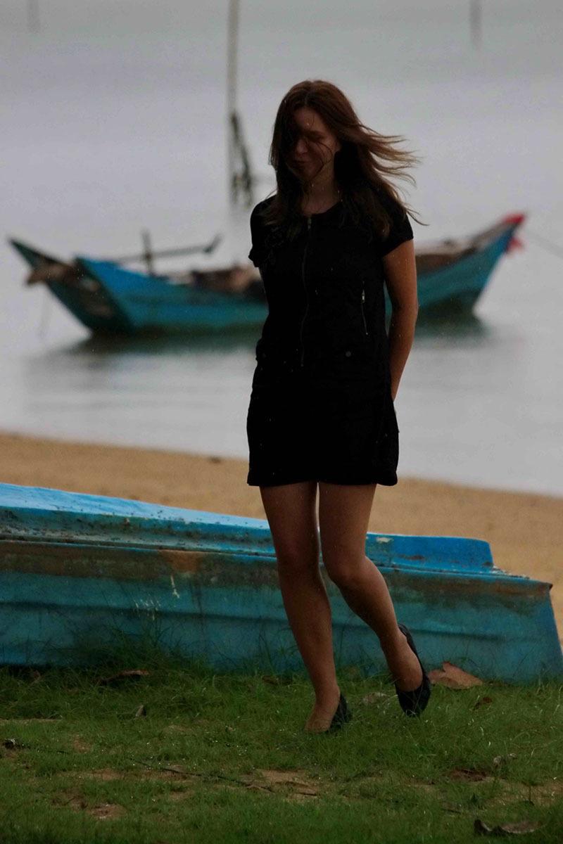 Raluca Hagiu_Thailanda_Phuket
