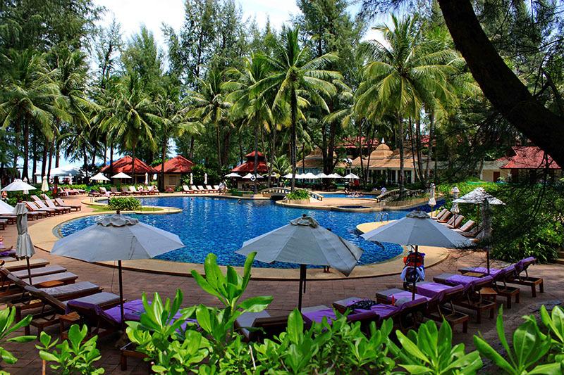Thailanda_hotel Dusit Thani