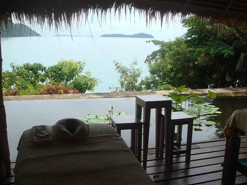 Thailanda_masaj_Six Senses Spa