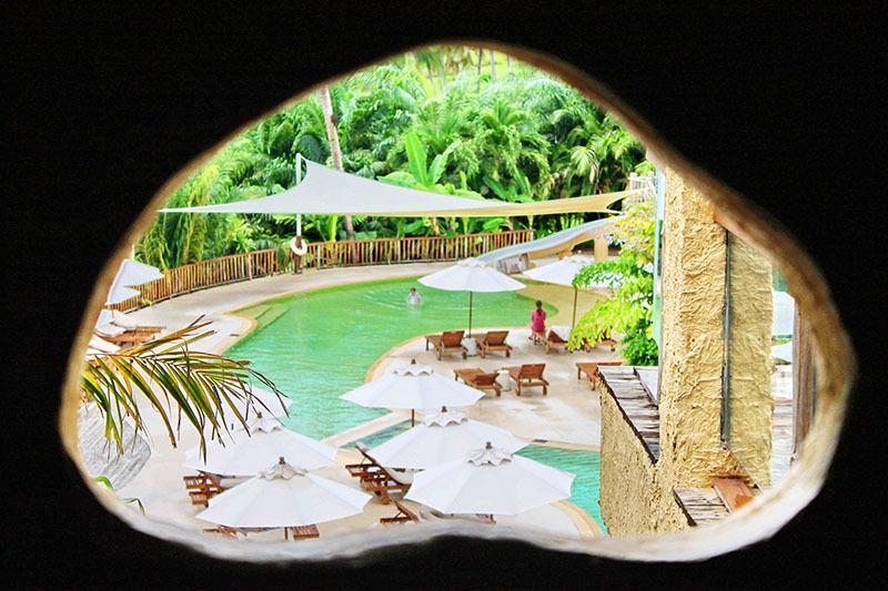 Thailanda_prin fereastra