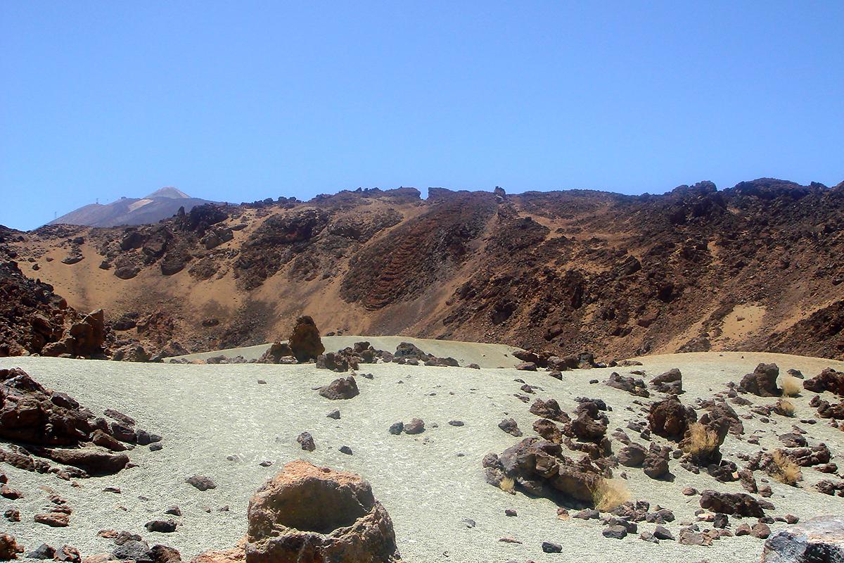 Vulcanul-Teide_Tenerife