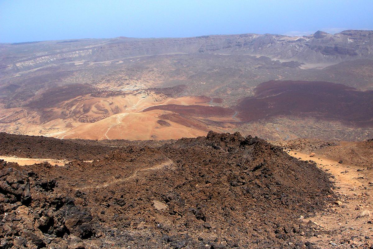 Vulcanul-Teide_Tenerife_2