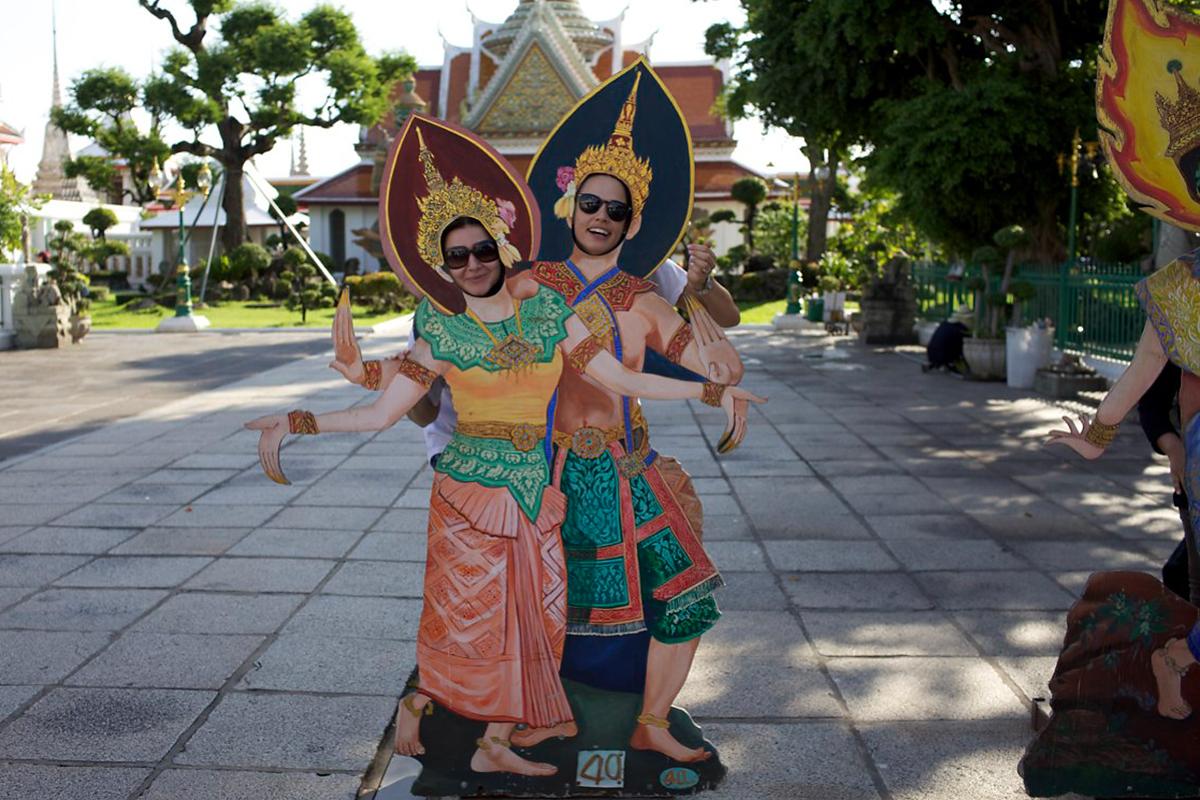 Bangkok_Andreea-Raicu-si-Raluca-Hagiu_1200x800px