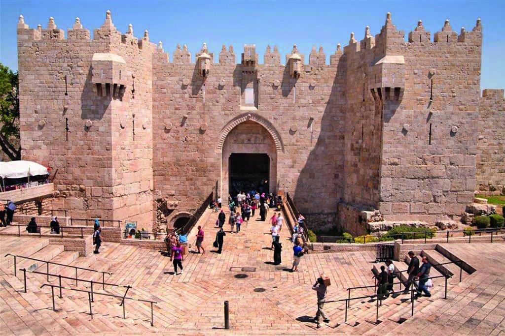 Iersualim_poarta-Damascului_1200x800px