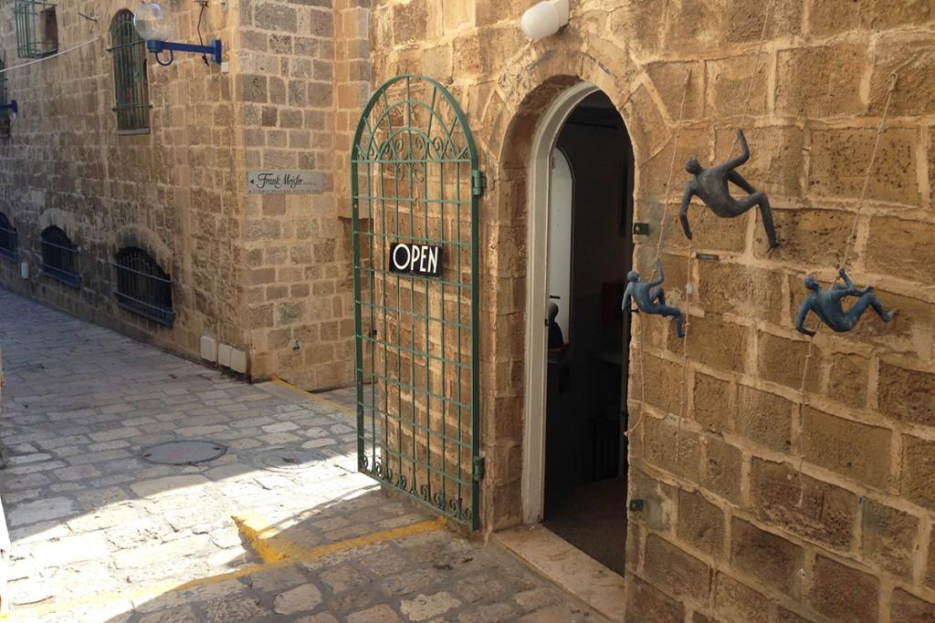 Israel_strazi-din-Tel-Aviv_galerii-de-arta