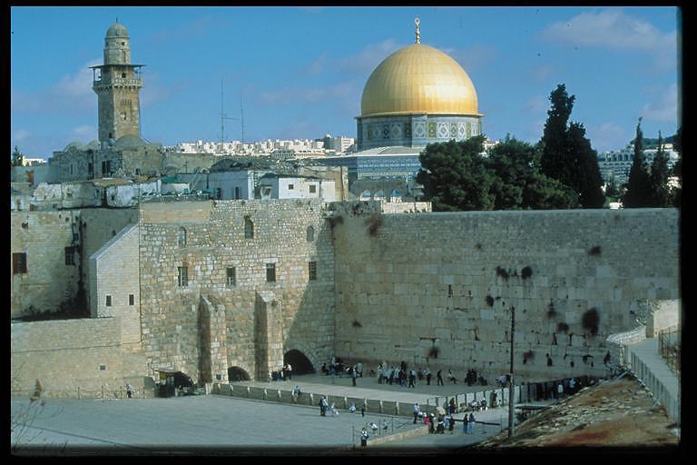 Jerusalem_Zidul-plangerii