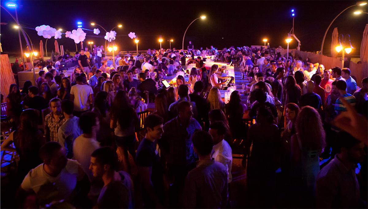 Tel-Aviv_Night-Life