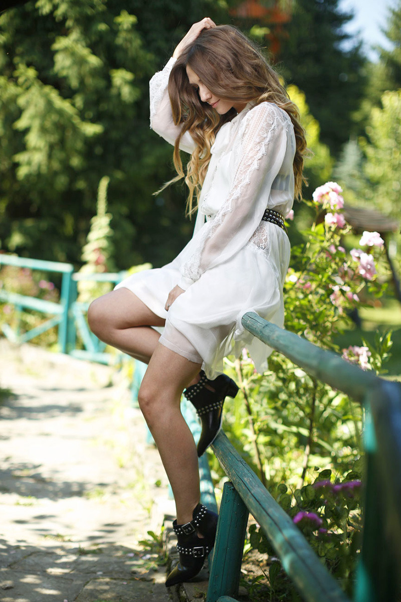 Adela-Popescu_Alex-Galmeanu_Unica-septembrie_15