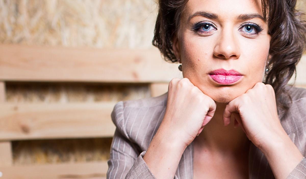 Unde greșesc femeile? Interviu cu Oana Stoianovici