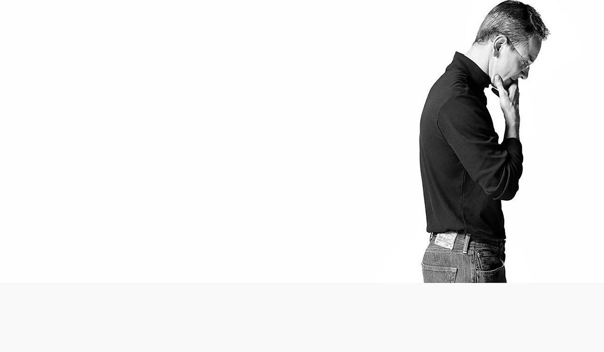 Vodafone lansează iPhone 6s!  Ce nu știam despre Steve Jobs (P)