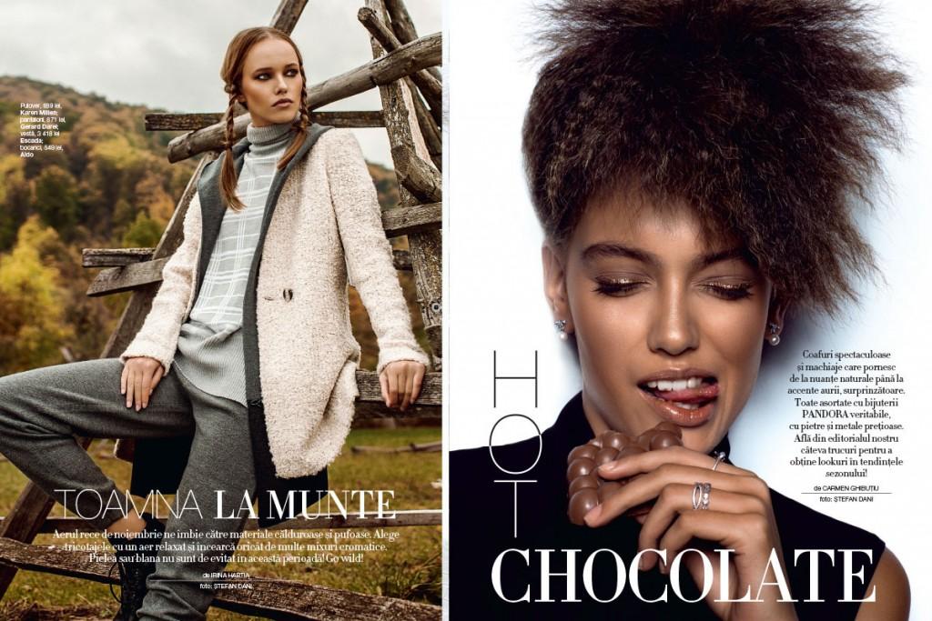 Colaj-fashion-&-beauty