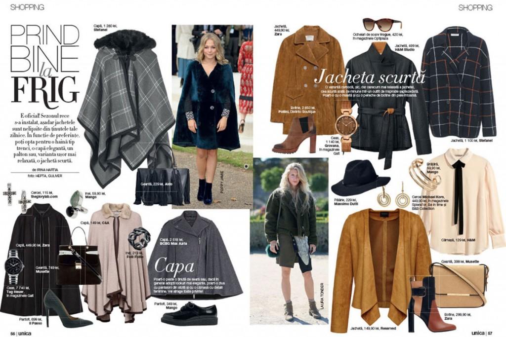 Colaj-fashion-jachete_Unica_nov_final_2
