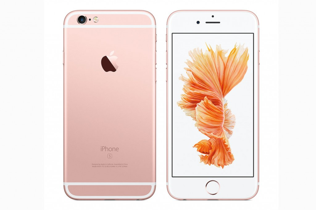 iPhone6s-RoseGold-BackFront-HeroFish-PR-PRINT_1200pxX800px