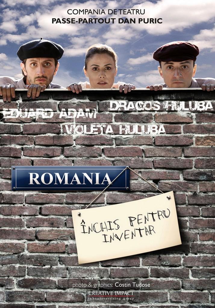 Afis_Romania.-Inchis-pentru-inventar_blog