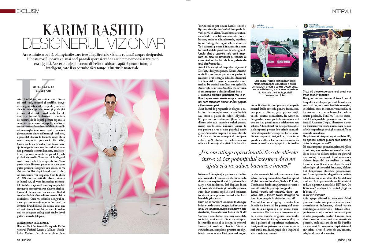 Karim-rashid_blog_final