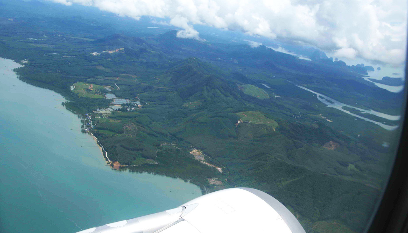 Trip-to-Thailand-din-avion_blog
