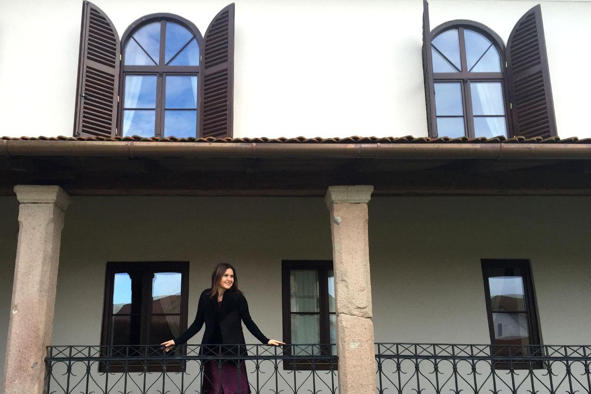 Ferestre_Raluca_Blog