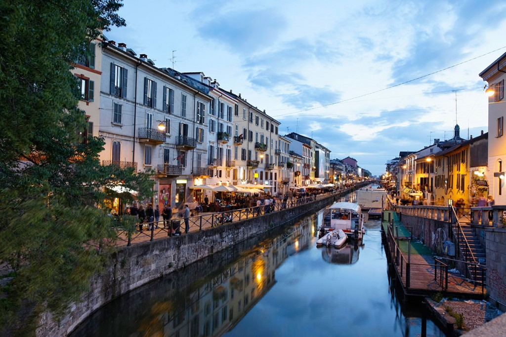 GettyImages_Navigli_blog