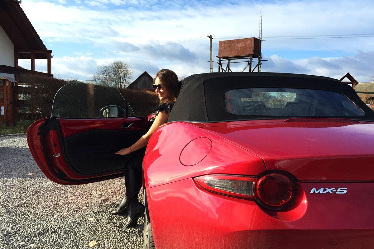 Raluca-si-Mazda_profil_blog_5