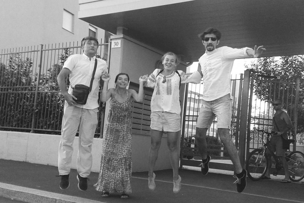 Trupa-pantomima_ExpoMilano