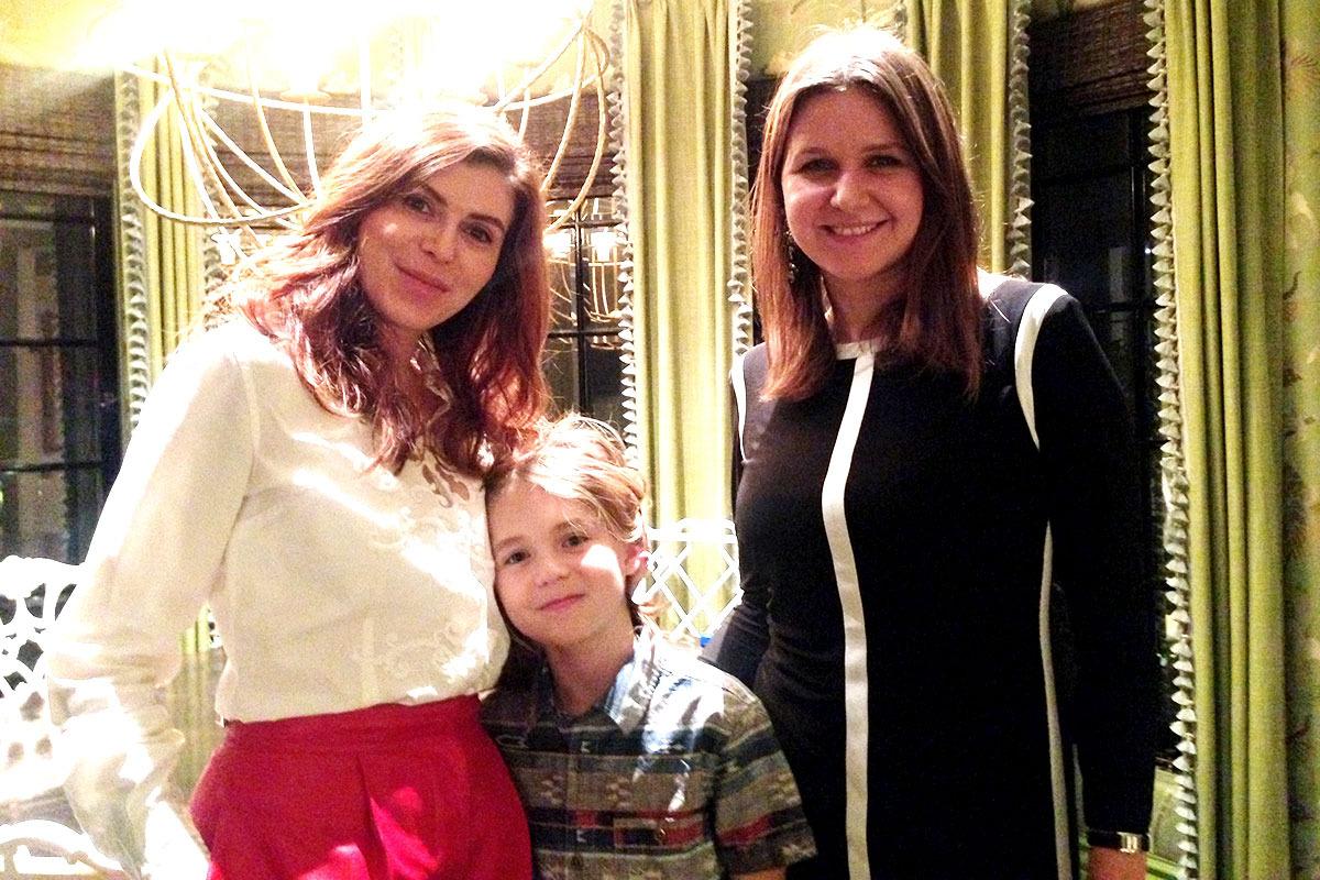 Lorena-Sarbu,-Andrei,-Raluca-Hagiu