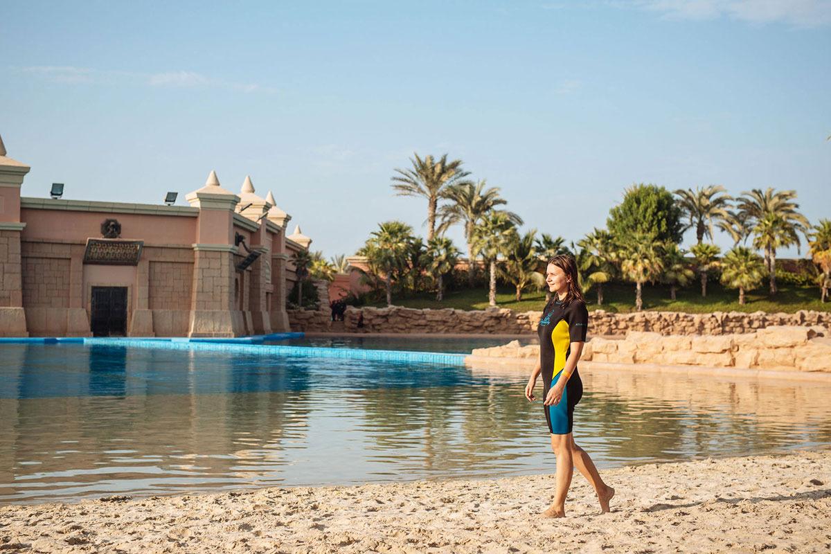Raluca_Dolphin's-Bay_Dubai_5_TheIdealist