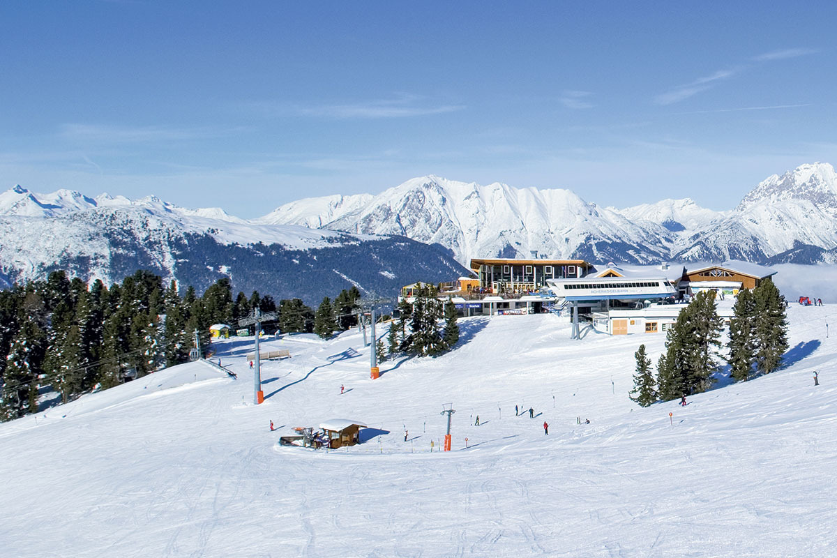 oetz_skigebiet_hochoetz_TheIdealist_blog