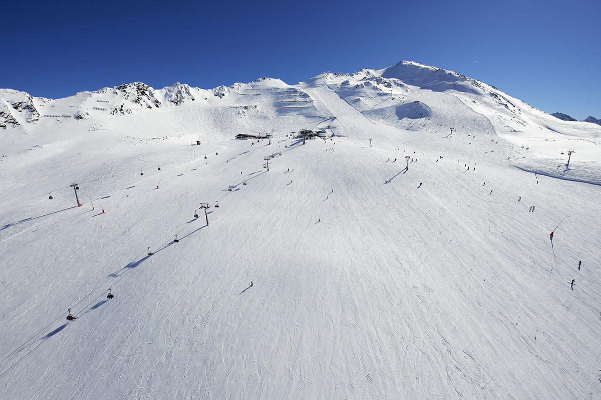 oghg_skigebiet_TheIdealist_blog