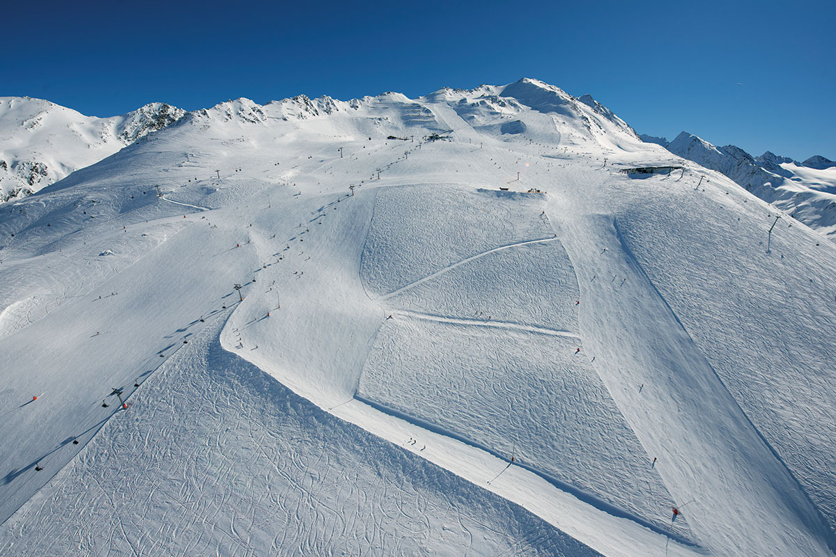 oghg_skigebiet_festkogl_TheIdealist_blog