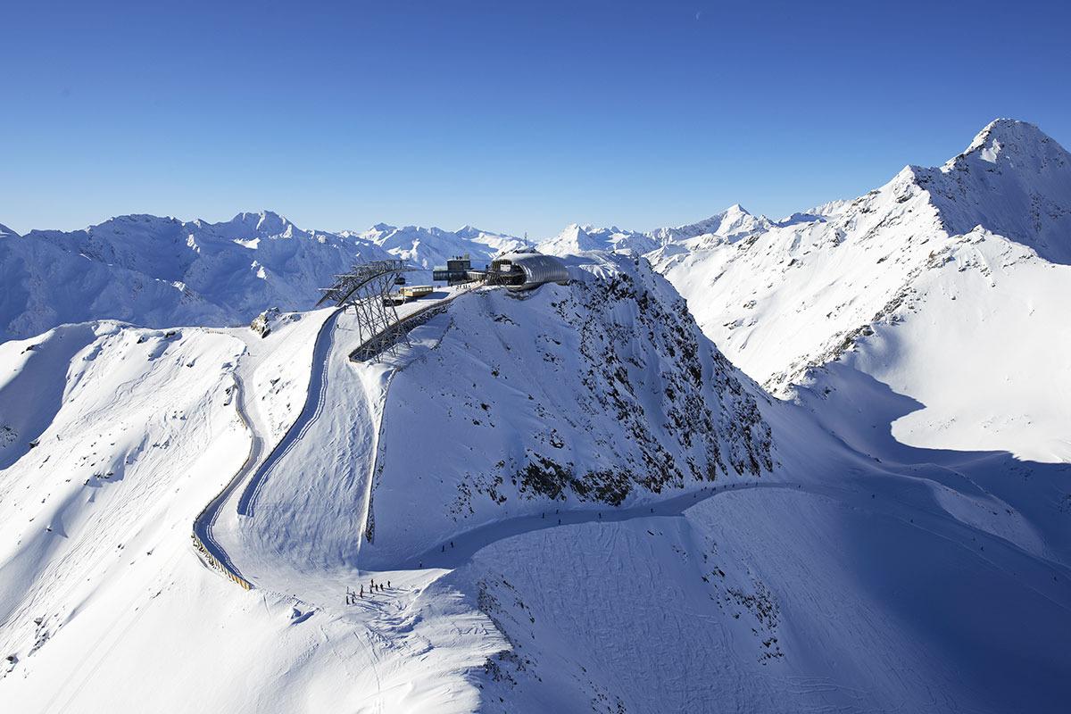 soel_skigebiet_gaislachkogl_TheIdealist_blog_2