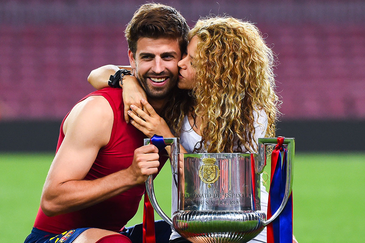 Shakira-si-Gerard-Pique_GettyImages