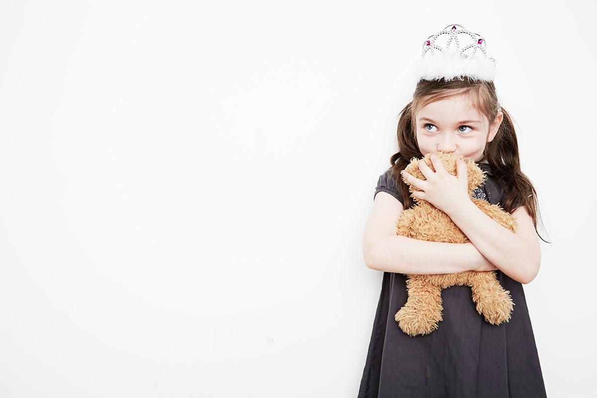Little-girl_BUN