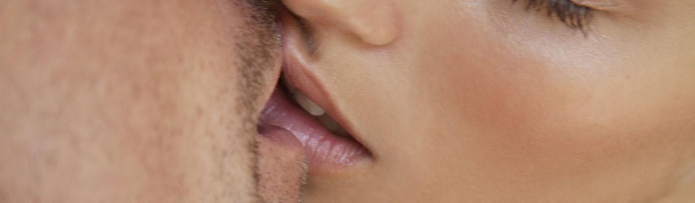 Singură sau măritată? Doar sex sau exclusivitate?