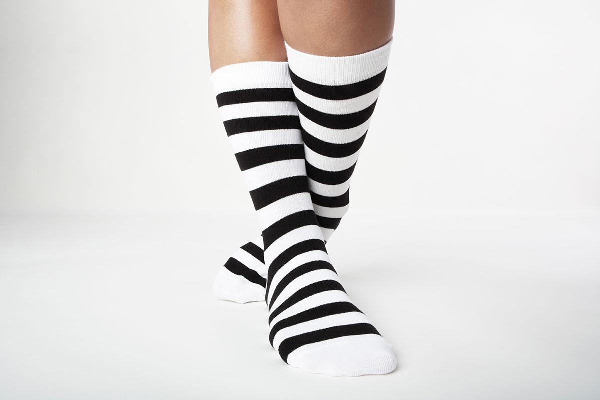 Socks_BUN