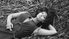 Ce-am aflat despre Sophia Loren la TIFF
