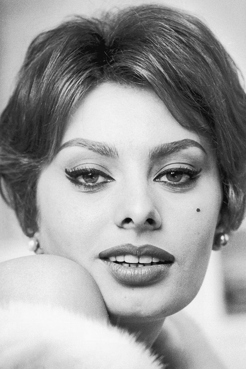 Sophia-Loren_11