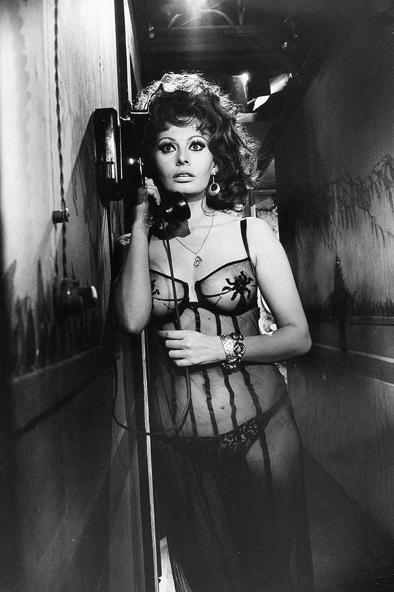 Sophia-Loren_12