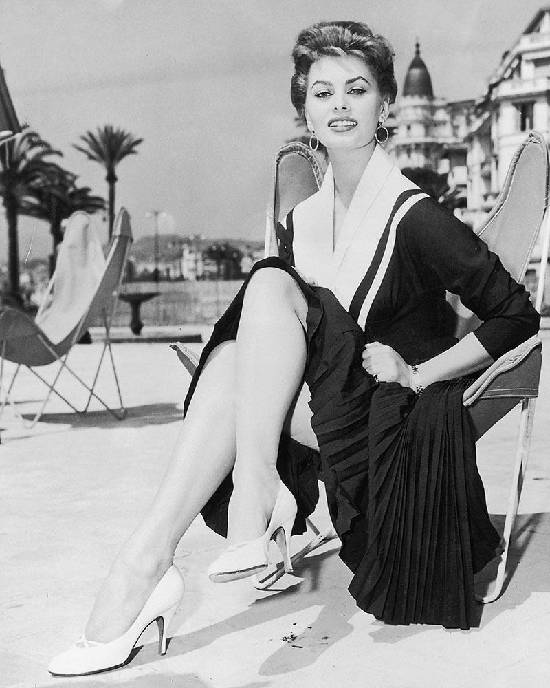 Sophia-Loren_13