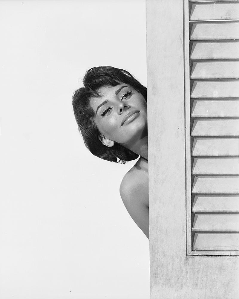 Sophia-Loren_14