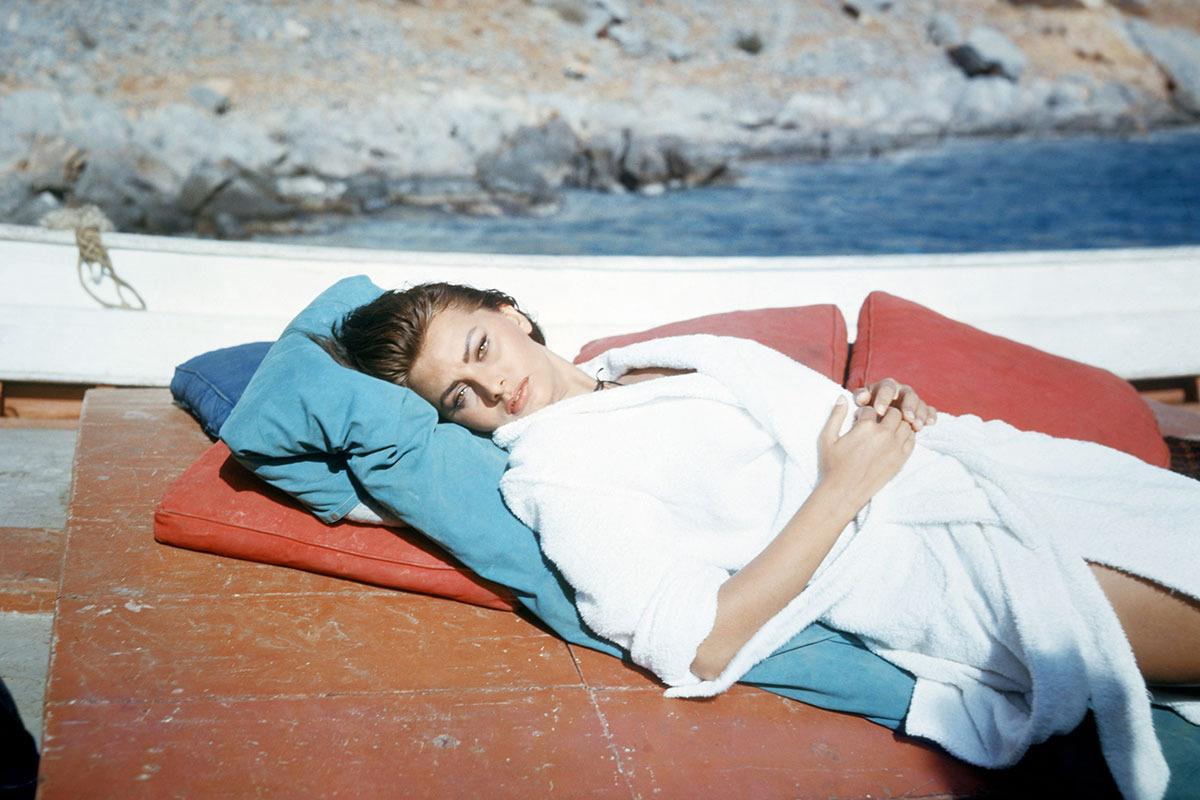 Sophia-Loren_15