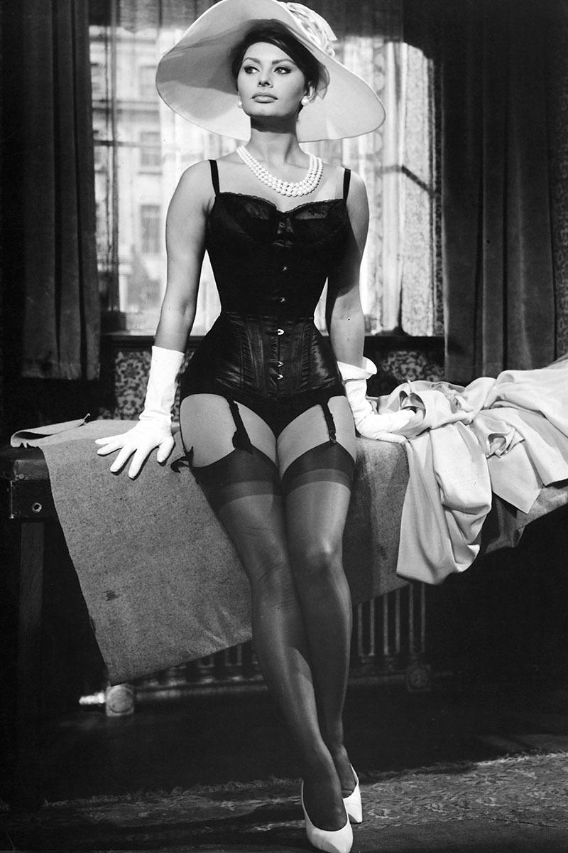 Sophia-Loren_2