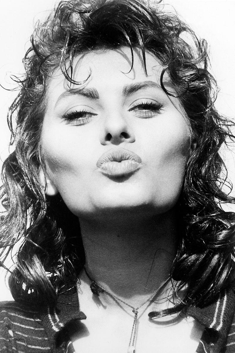Sophia-Loren_3