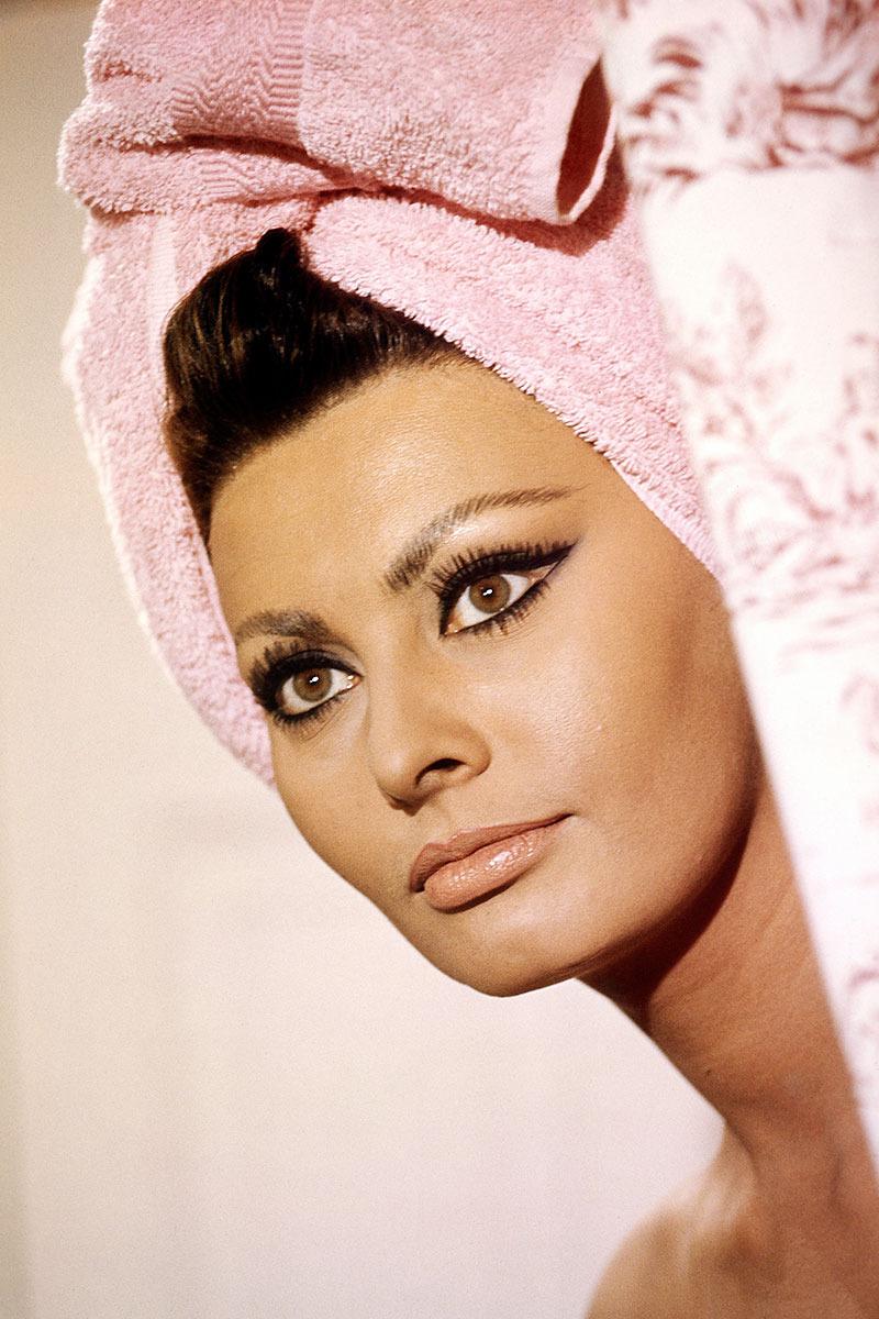 Sophia-Loren_5