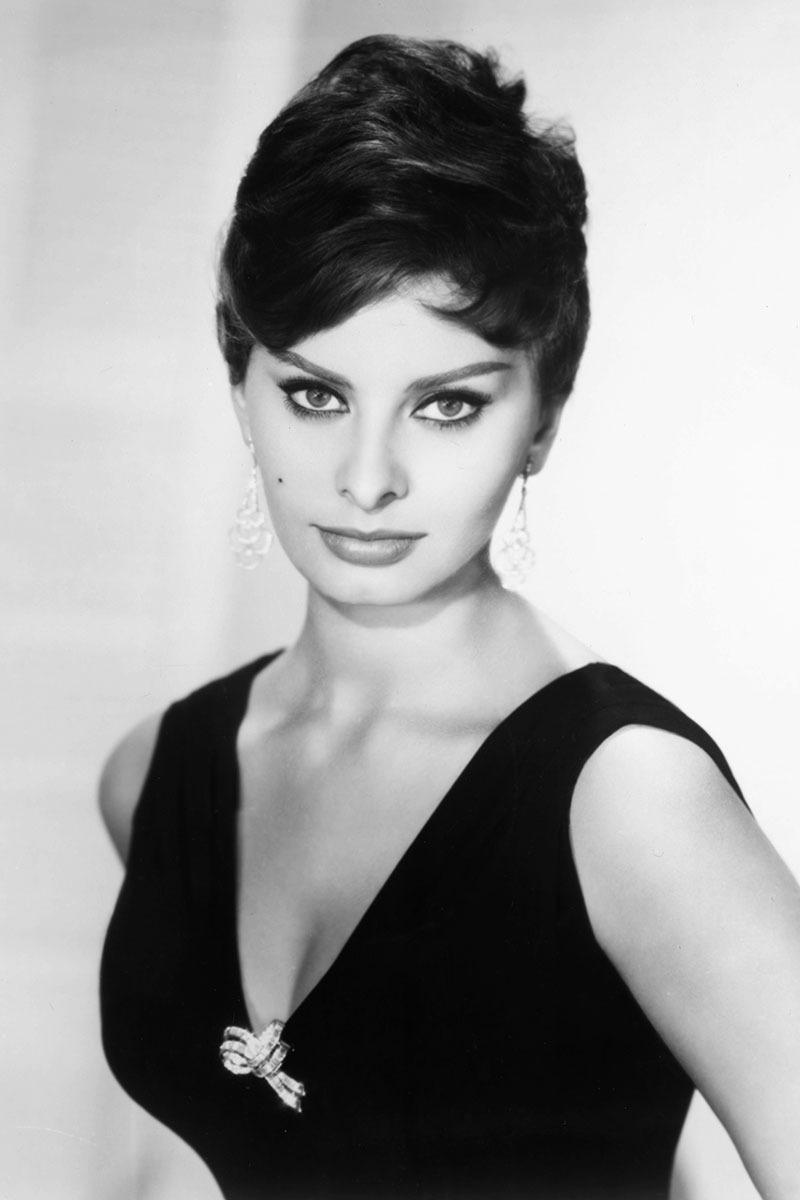 Sophia-Loren_6