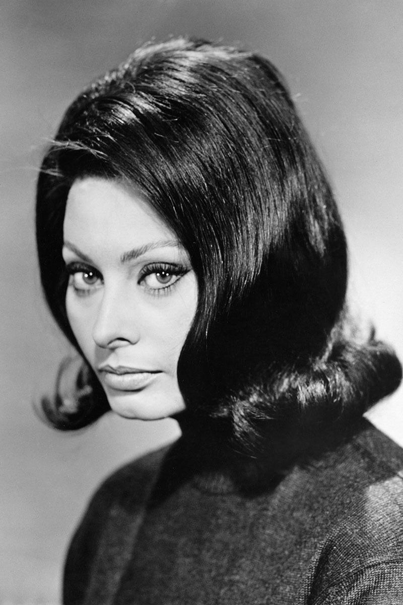 Sophia-Loren_7