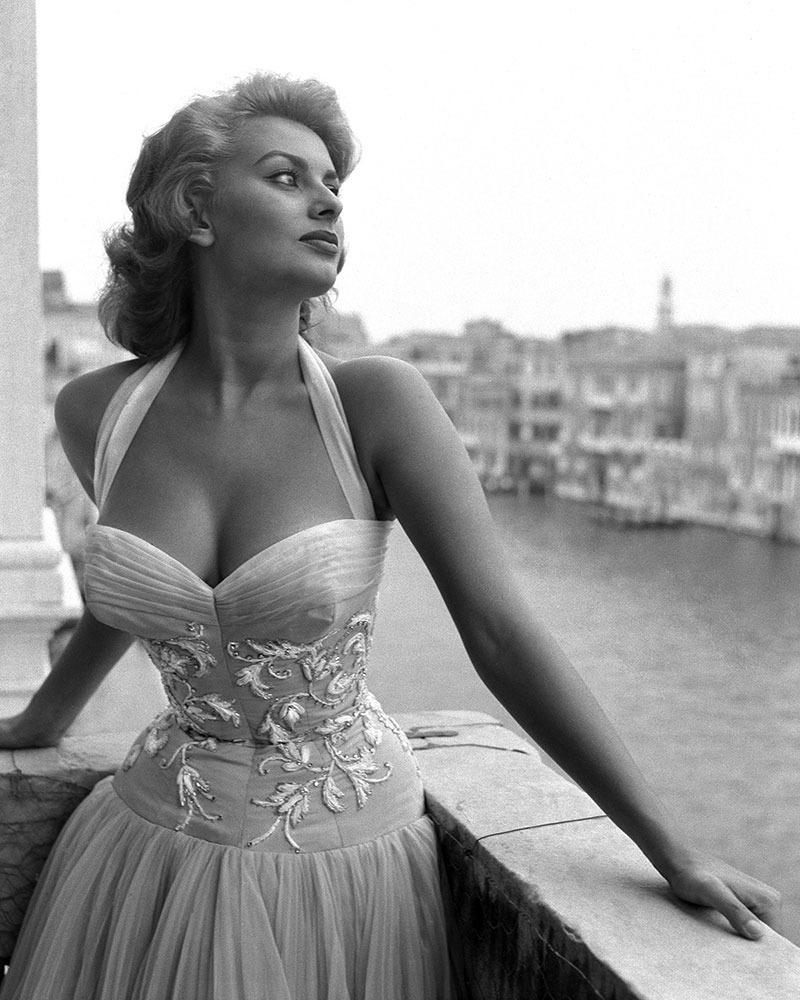 Sophia-Loren_9_bun