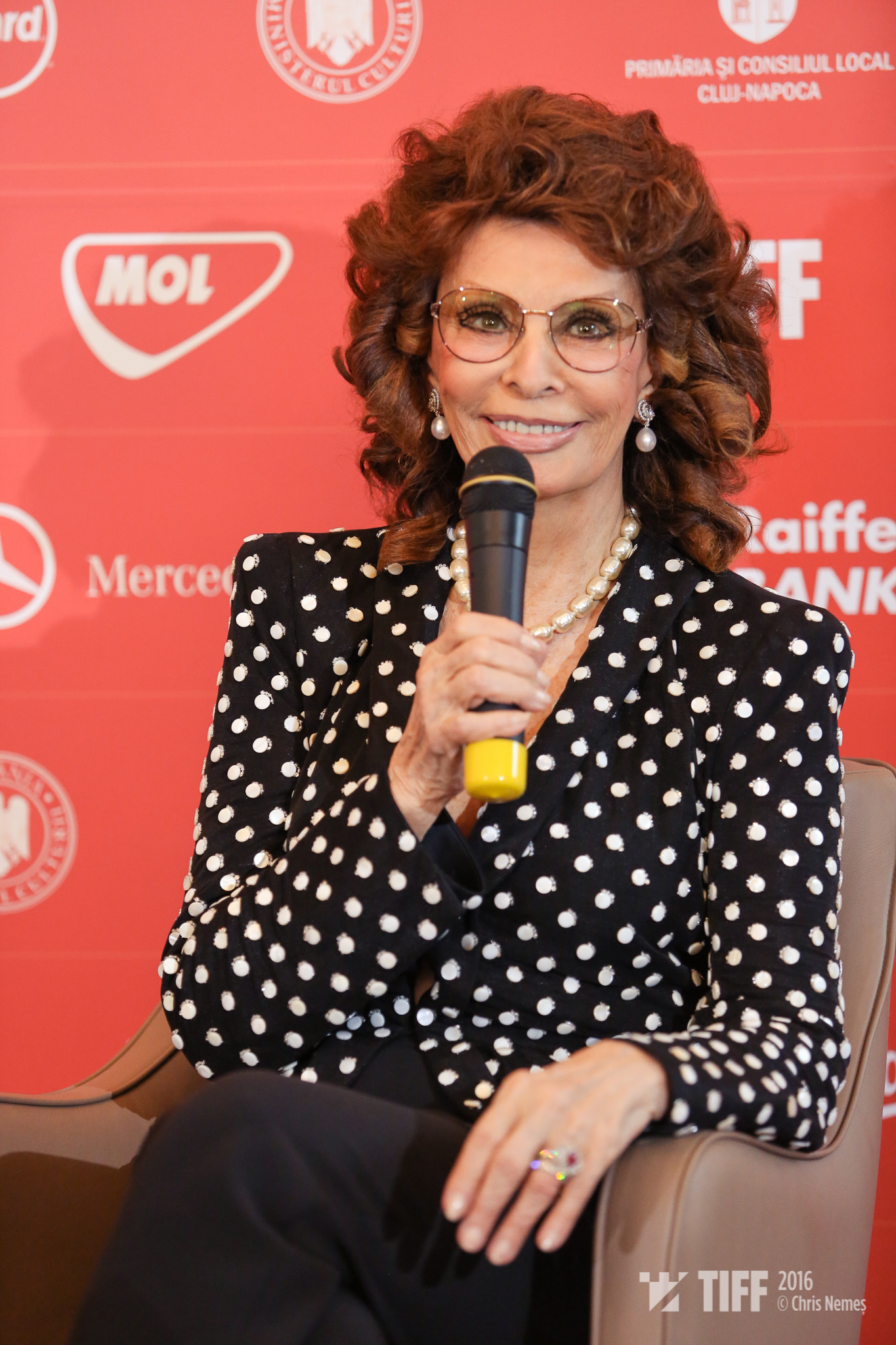 Sophia Loren_blog_BUN